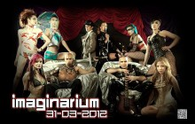 IMG II Promo